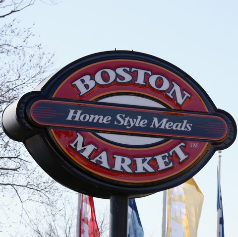 restaurants open on christmas boston market