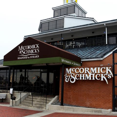 Resturants Open On Christmas Day 2021 Idaho Falls 26 Restaurants Open On Christmas 2020 Where To Eat On Christmas