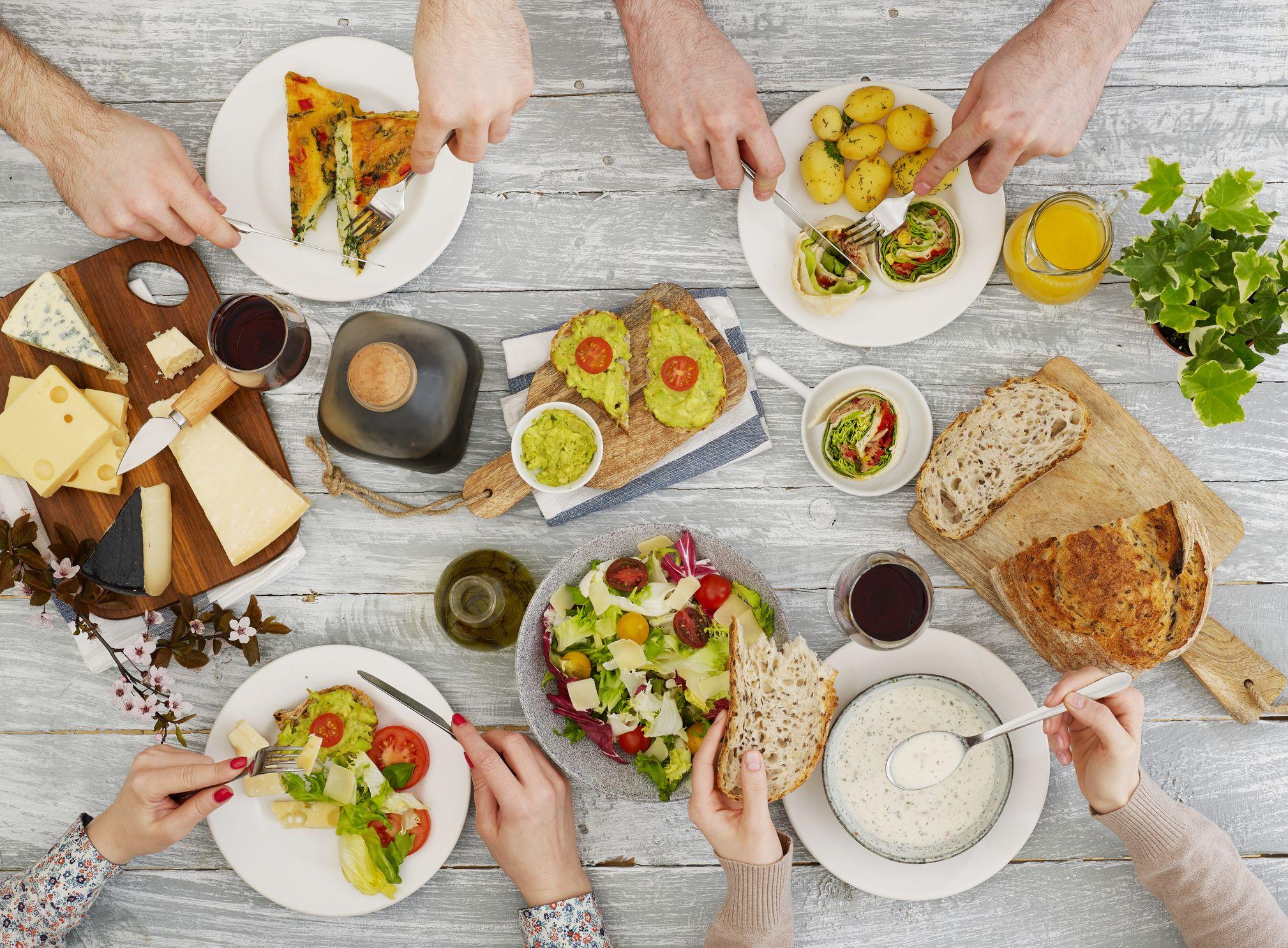 Oregon Christmas Dinner Restaurants Near Me 2021 Restaurants Open On Memorial Day 2021 Where To Eat On Memorial Day