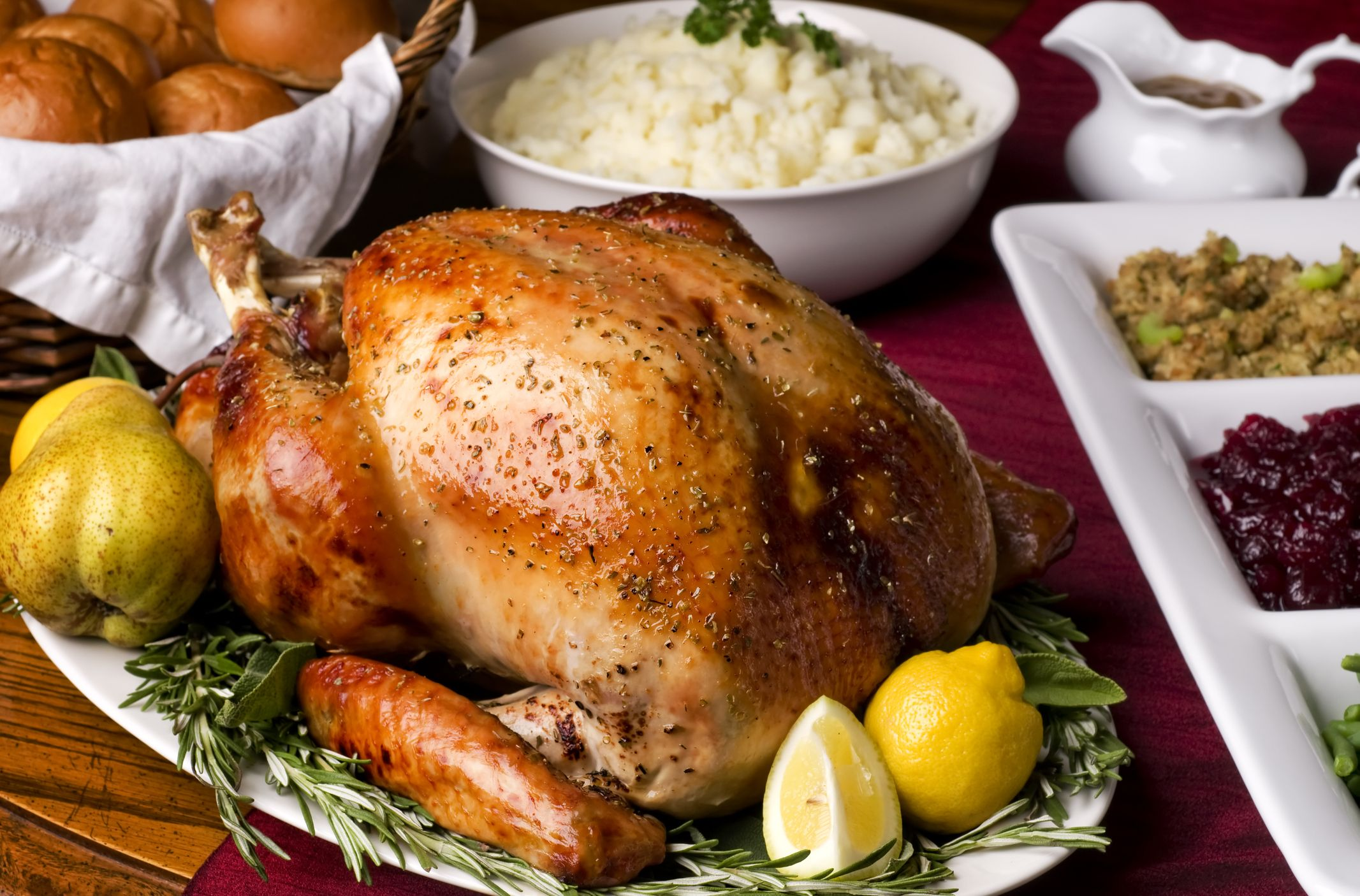 whole foods thanksgiving turkey 2019
