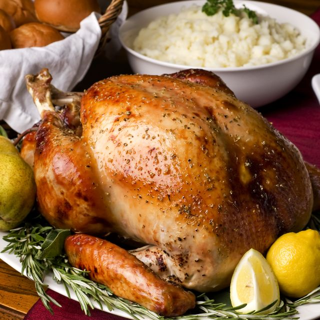 Restaurants Open On Christmas Day 2019 Tyler Tx 7 Restaurants Open on Thanksgiving Day 2019   Where to Eat Out on