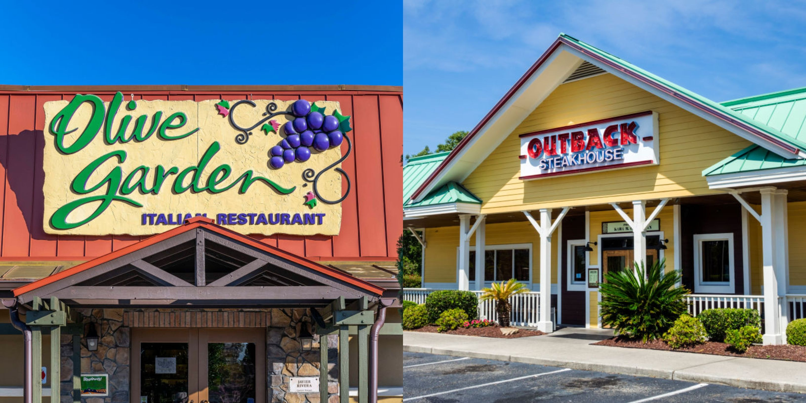 Places Open On Christmas Near Me.9 Restaurants Open On Thanksgiving Day 2019 Where To Eat