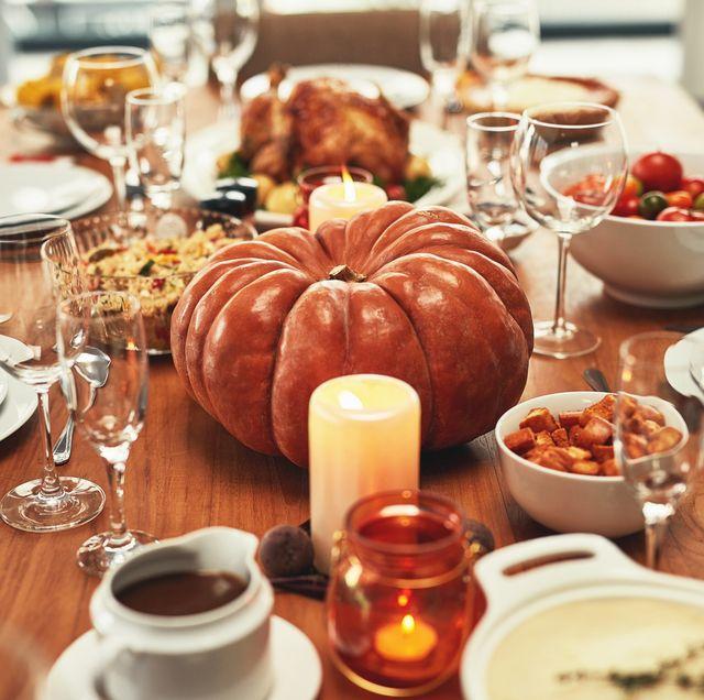 Restaurants Open Thanksgiving