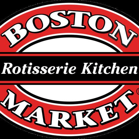 restaurants open thanksgiving boston market