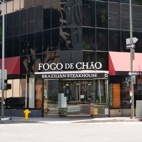 restaurants open thanksgiving fogo de chao