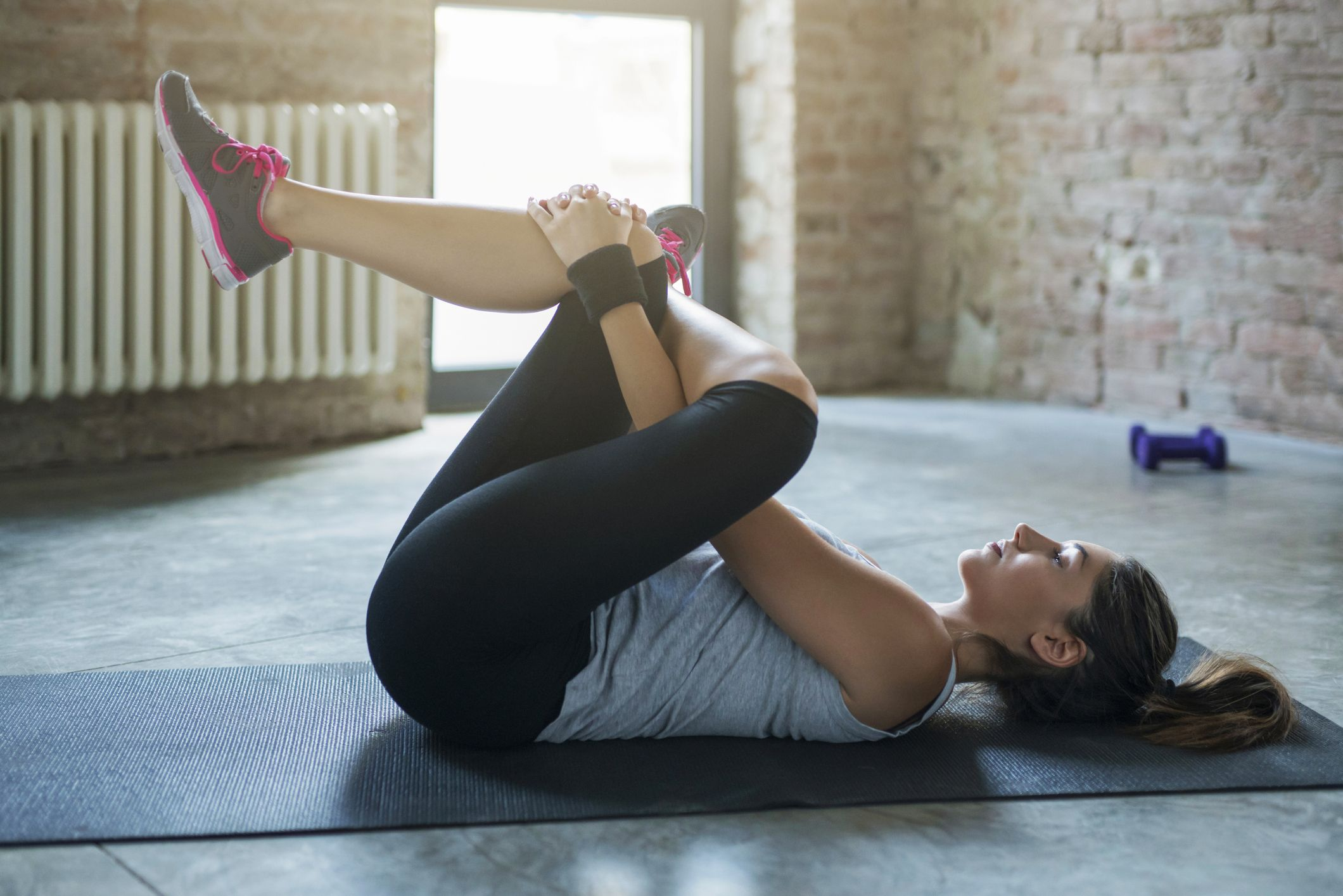 9 Hip Mobility Exercises to Help You Move and Feel Better