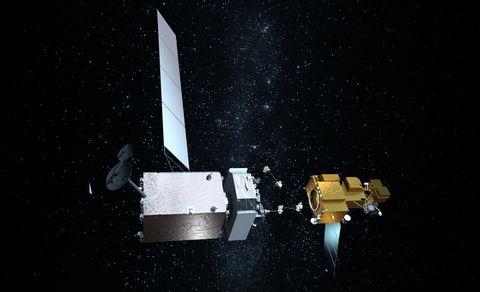 restore-l-nasa-service-satellite.jpg