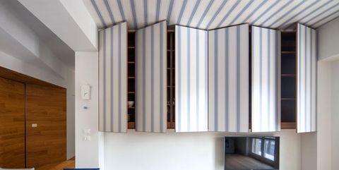 Room, Interior design, Floor, Wall, Ceiling, Flooring, Interior design, Hardwood, Home, Grey,