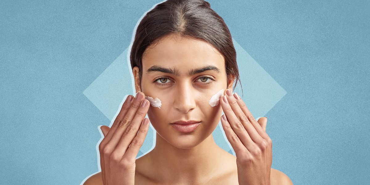 The Difference Between a Retinol and Glycolic Acid