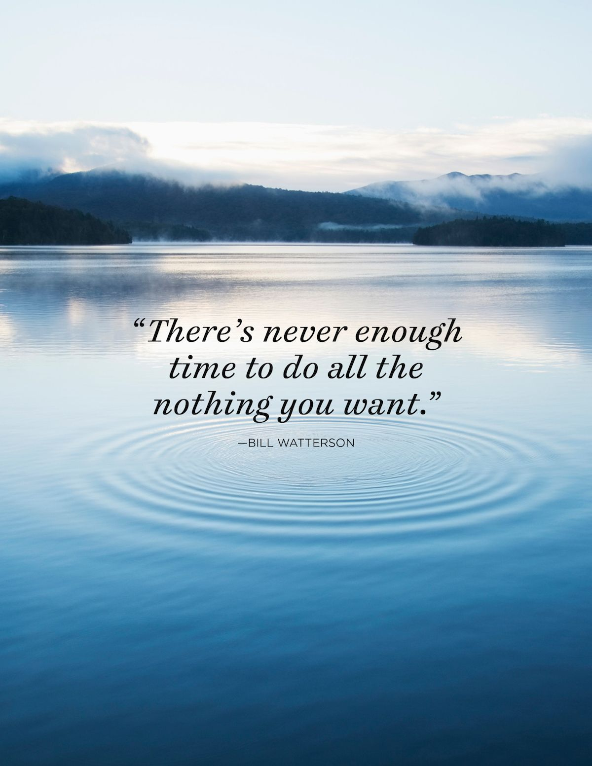 great retirement quotes funny and inspirational quotes about