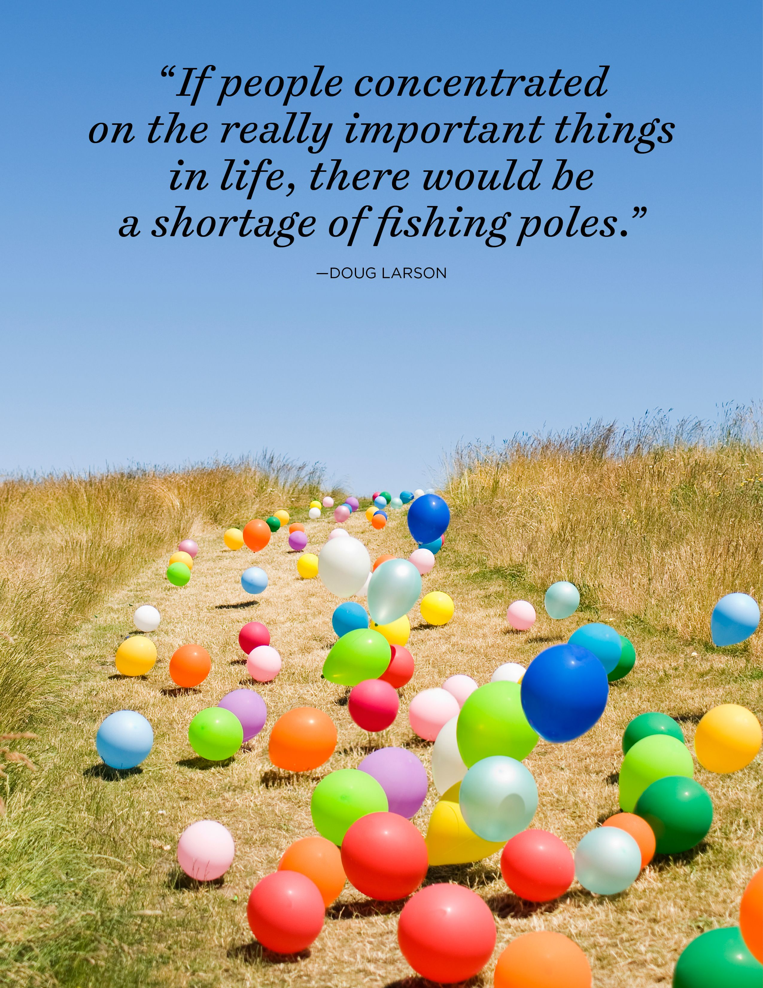 8 Great Retirement Quotes - Funny and Inspirational Quotes About