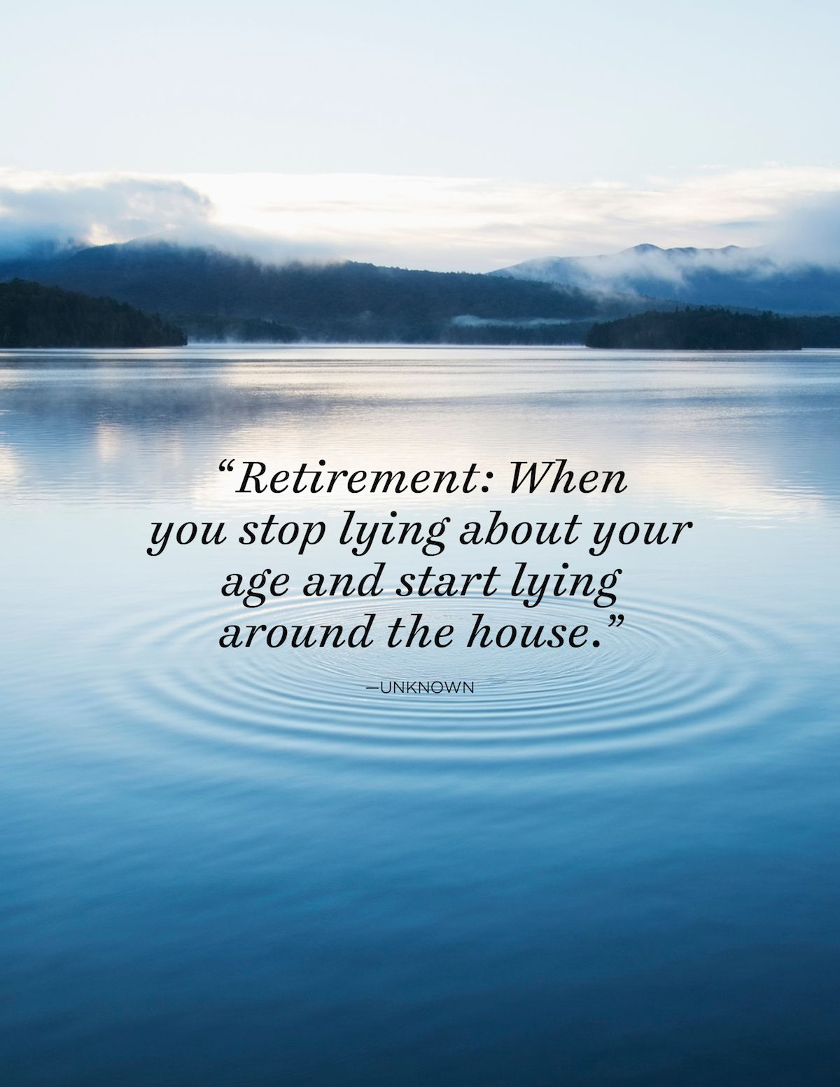20 Great Retirement Quotes   Funny and Inspirational Quotes About ...