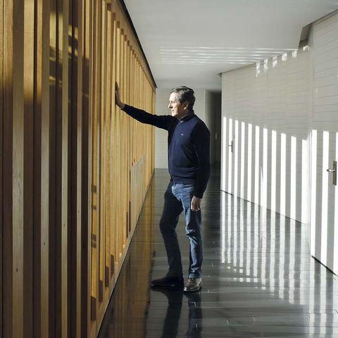 emilio tuñon arquitecto travel cáceres