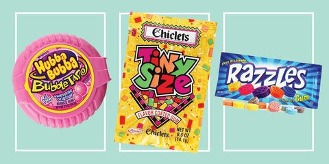 retro candy online - old school candy pictures