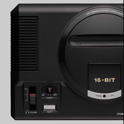 Great Gifts For Retro Video Game Fans
