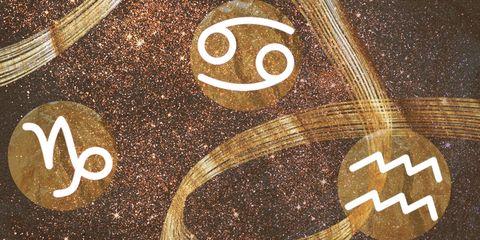 Font, Circle, Games, Floor, Road, Number, Asphalt,