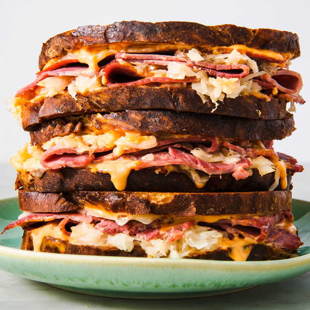 85 Easy Sandwich Recipes For Lunch Easy Lunch Sandwiches