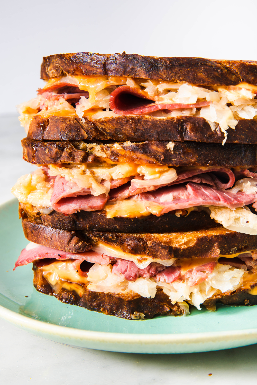 10 Hearty Dinnertime Sandwiches recommend