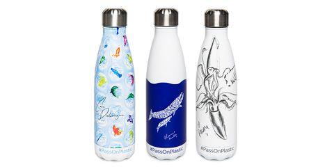 15 of the best reusable water bottles