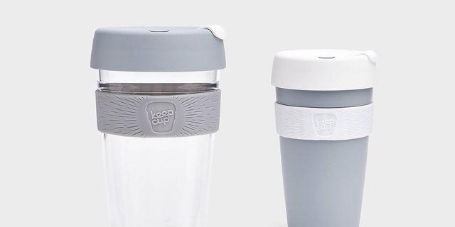 water bottles keep cup