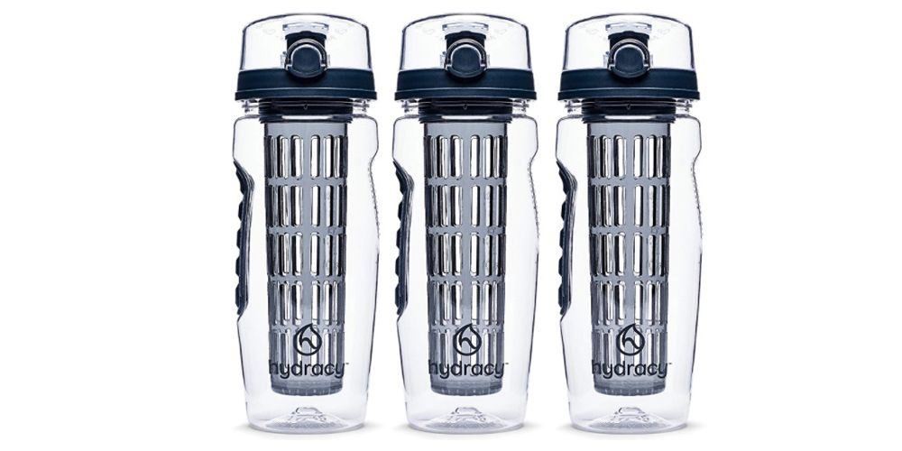 reusable water bottles, best water infuser water bottles, chilly bottles