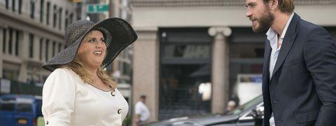 Luxury vehicle, Street fashion, Vehicle, Fashion, Car, Suit, Personal luxury car, Headgear, Outerwear, White-collar worker,