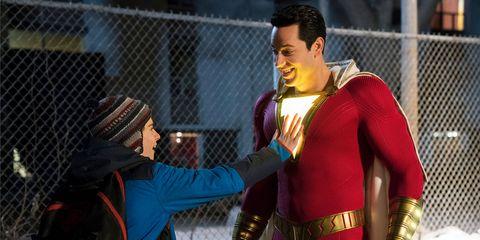 Superhero, Fictional character, Superman, Justice league, Hero, Scene, Screenshot,