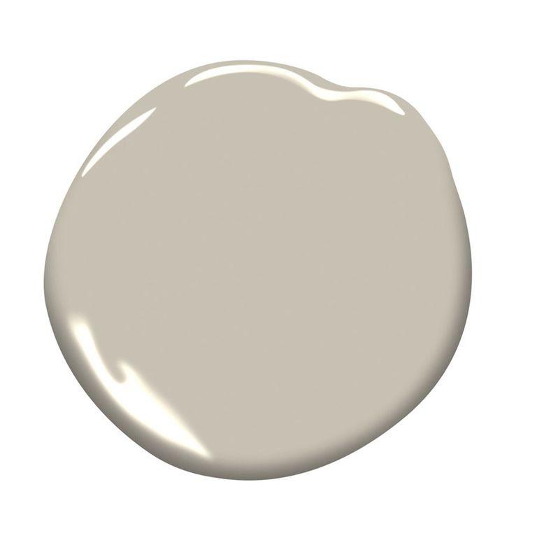 Kitchen Paint App: 35+ Best Kitchen Paint Colors