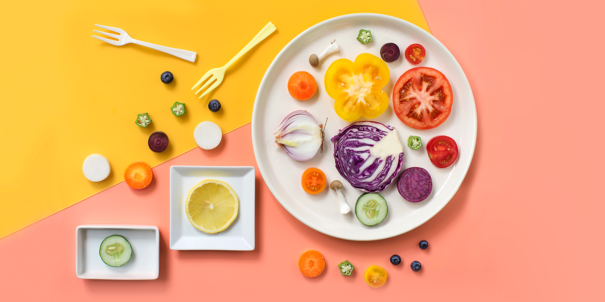 What Is Reverse Dieting and Can It Help You Lose Weight?