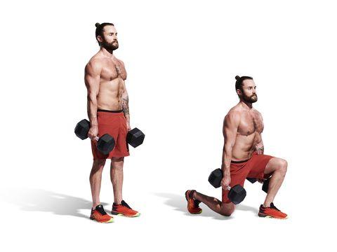 leg, human body, shoulder, human leg, elbow, standing, joint, chest, knee, facial hair,