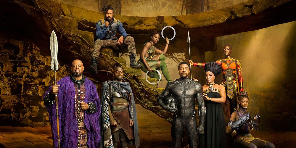 review-black-panther