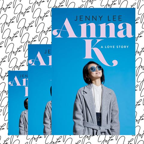 Text, Font, Graphic design, Poster, Design, Album cover, Adaptation, Pattern, Illustration, Electric blue,