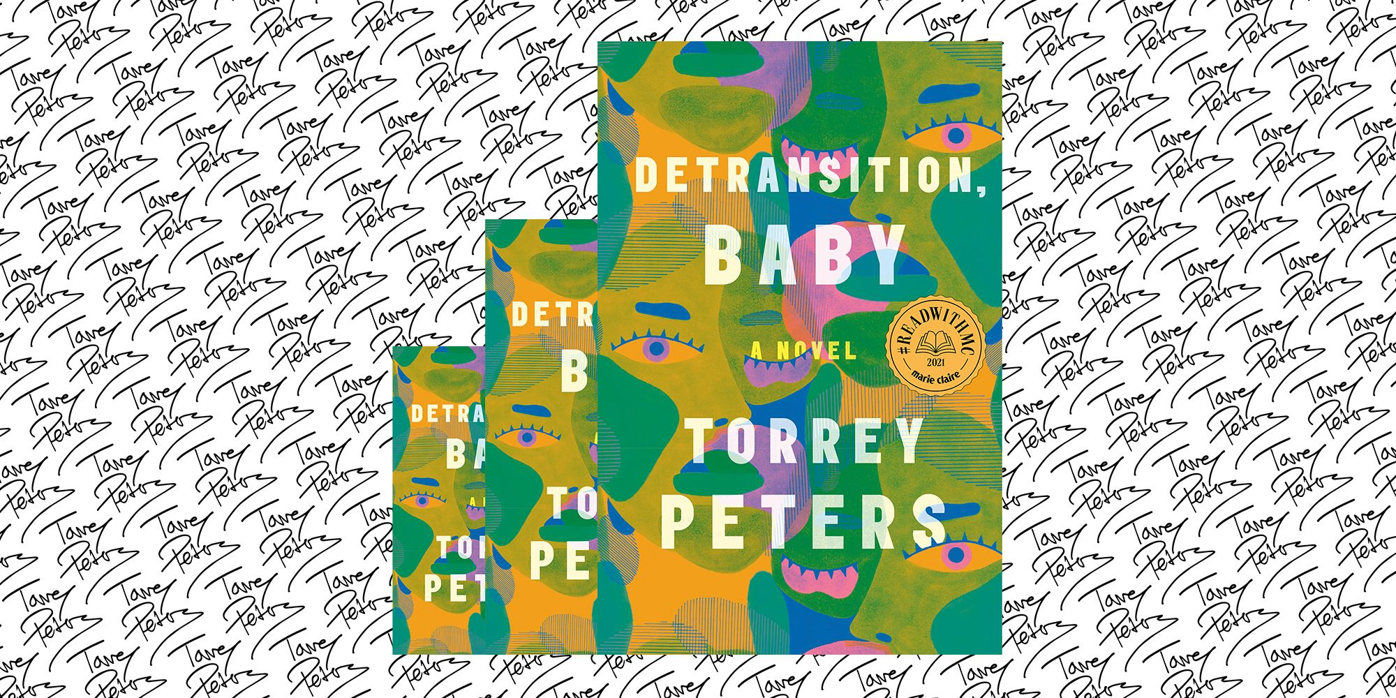 'Detransition, Baby' Is as Good as Everyone Says It Is