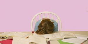 8 tips for surviving exam season without burning out