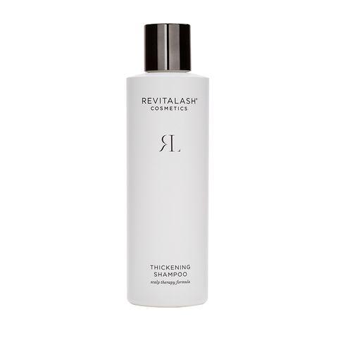 Revitalash shampoo