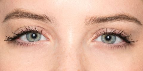 512d95bd15d Best Drugstore Mascaras - What Are the Best Cheap Mascara Brands?