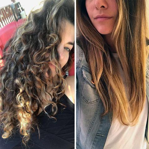 Revlon One-Step Hair Dryer & Volumizer Review
