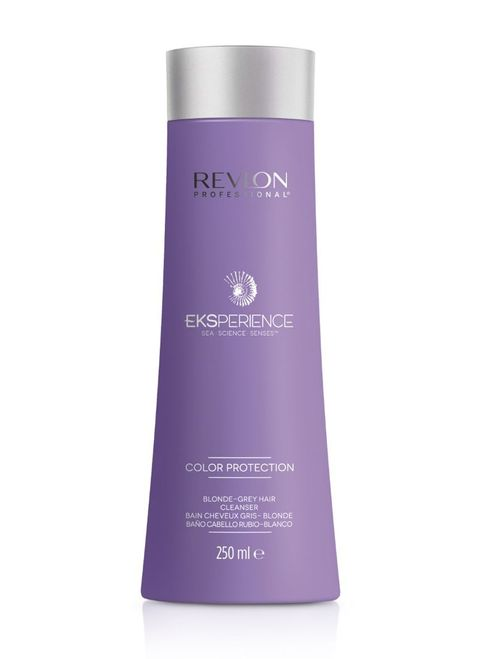Violet, Product, Purple, Shampoo, Personal care, Hair care, Material property, Lotion, Skin care, Hair coloring,