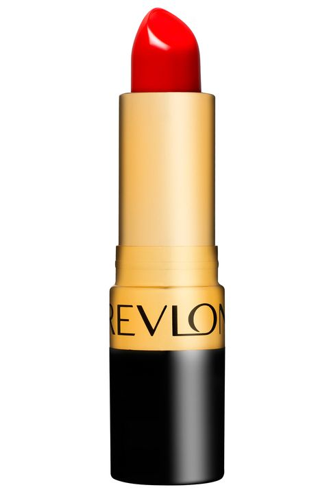 Adwoa Aboah's favourite beauty products