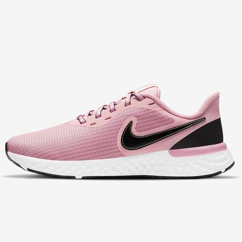 女款跑鞋 nike revolution 5 ext