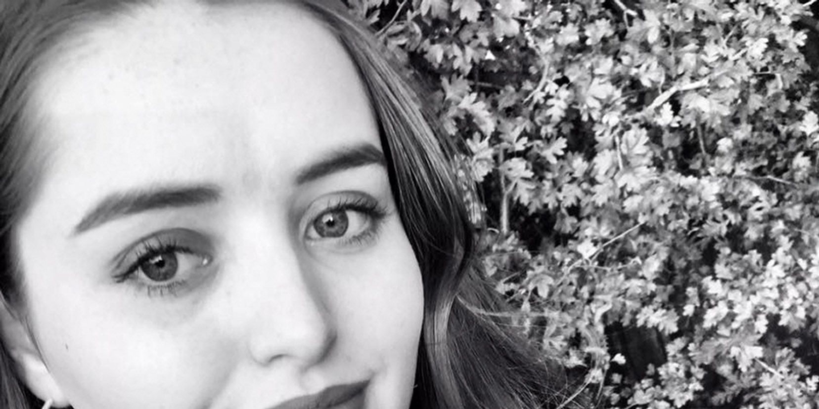 The man accused of killing Grace Millane was due to go on a date with another woman that night