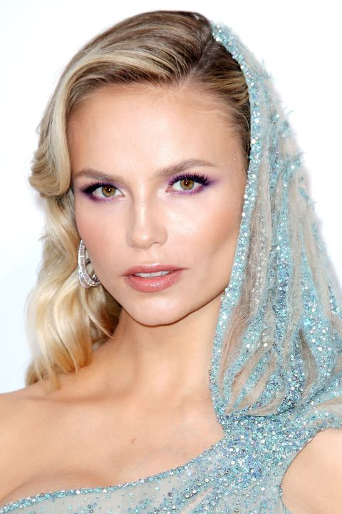 Cannes 2019 Beauty