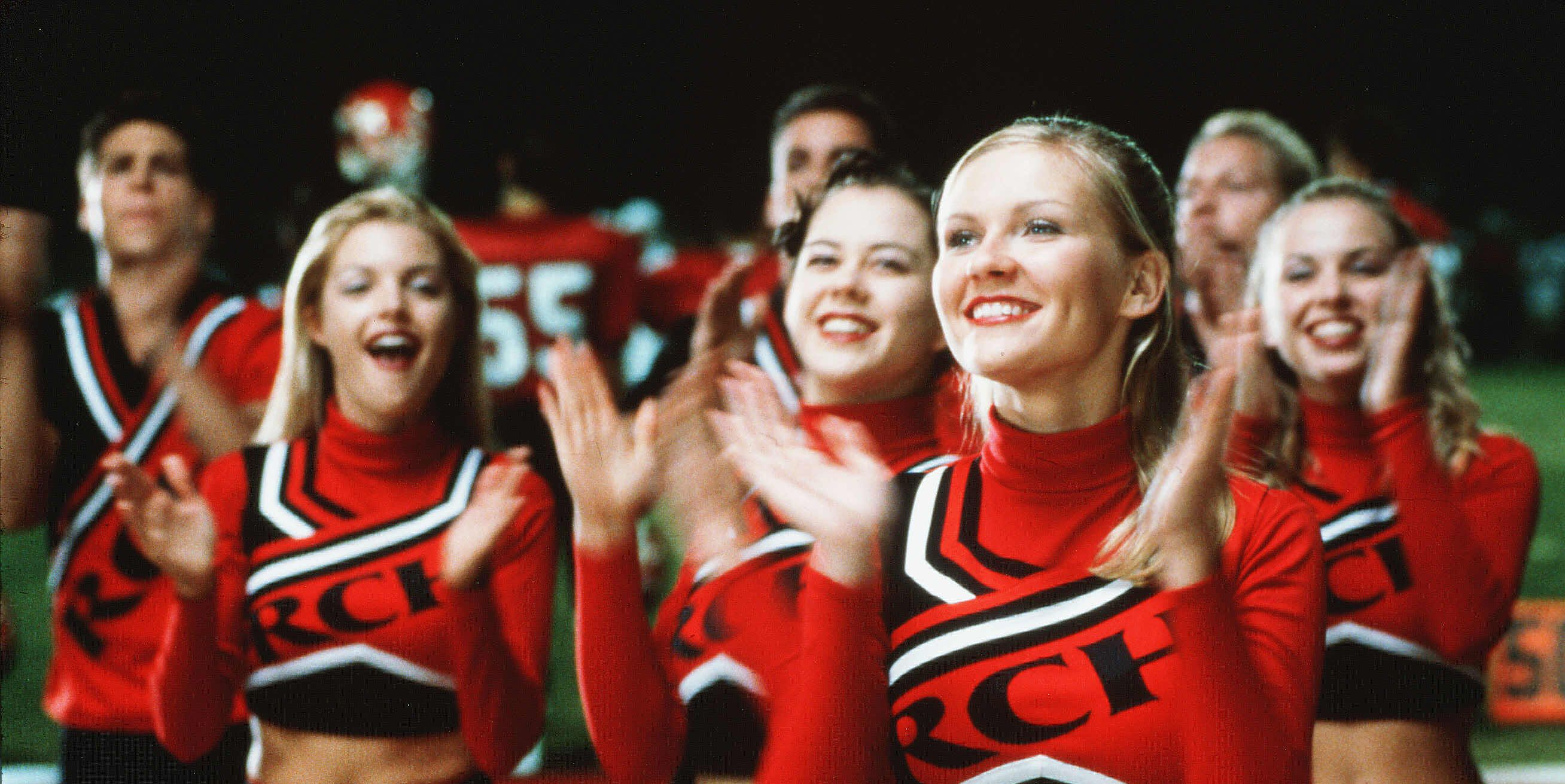 48 of the best teen movies to give you all the feels