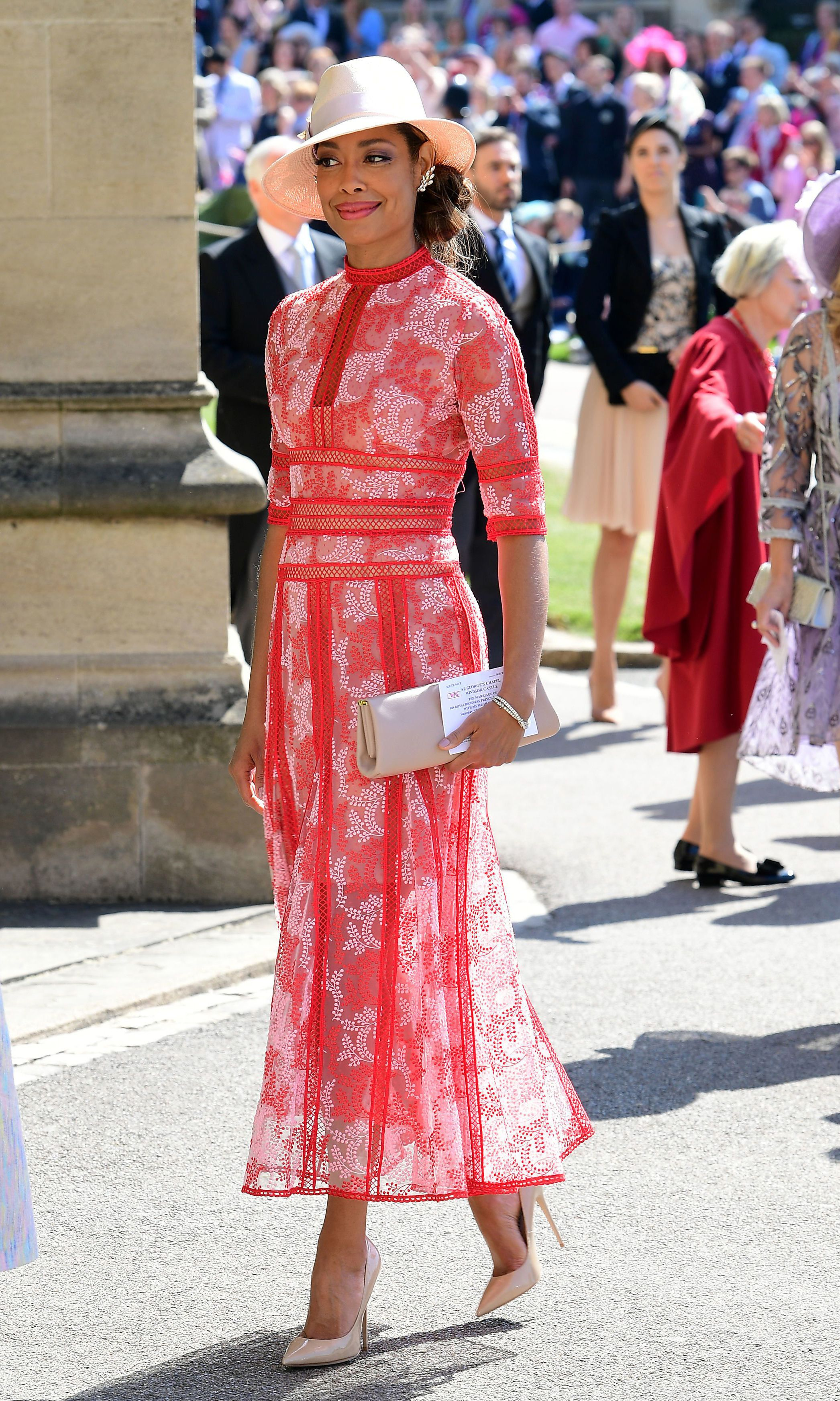 Asombroso Vestido De Novia Plymouth Viñeta - Colección de Vestidos ...