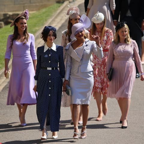 royal wedding meghan markle s suits co stars came out in force at royal wedding royal wedding meghan markle s suits