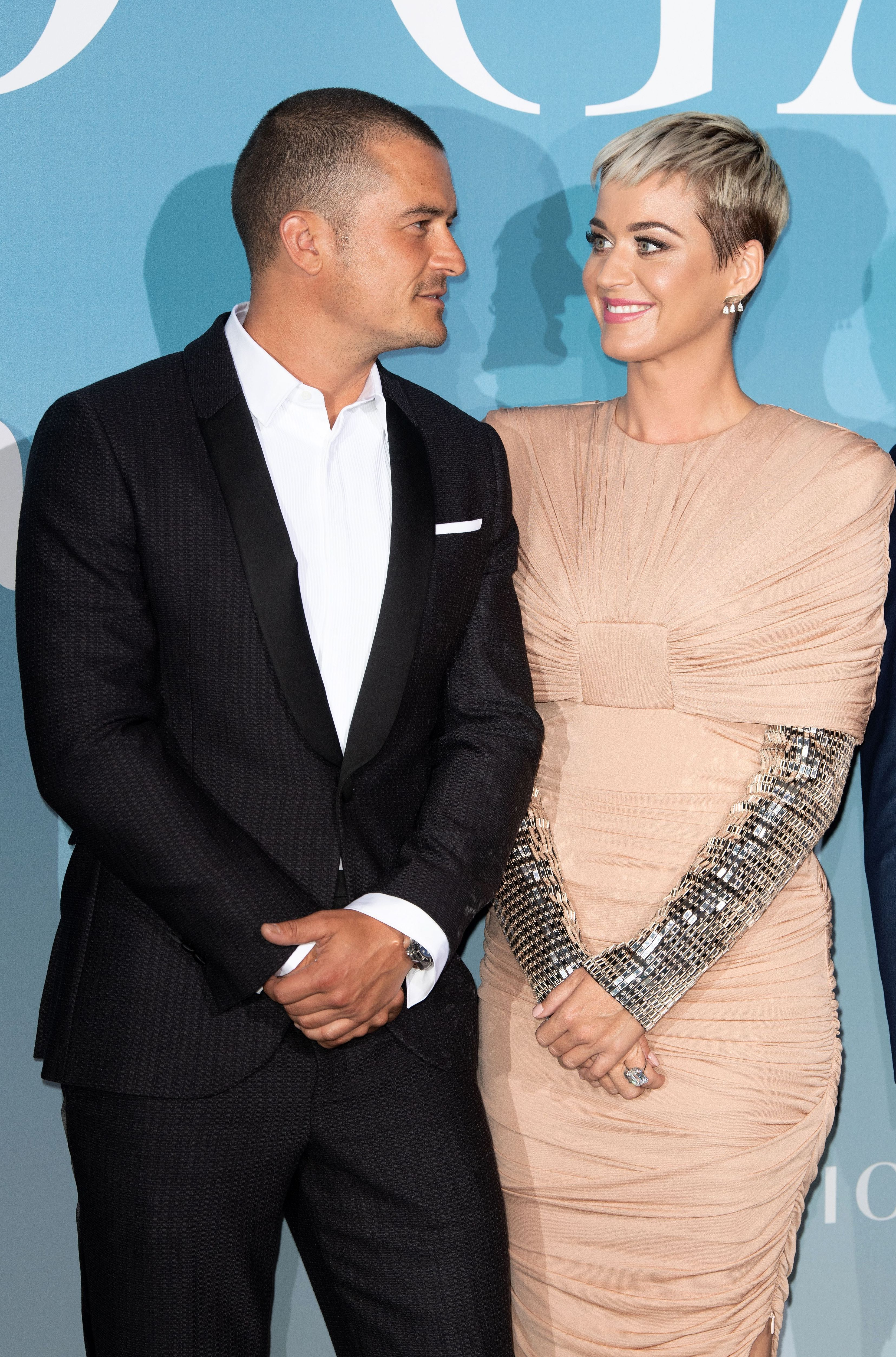 Is a cute Katy Perry and Orlando Bloom nudes (86 photo), Pussy, Cleavage, Selfie, braless 2015