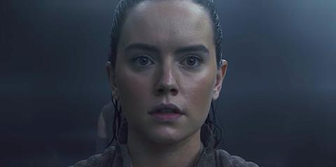 Star Wars 9 Rumors Reddit