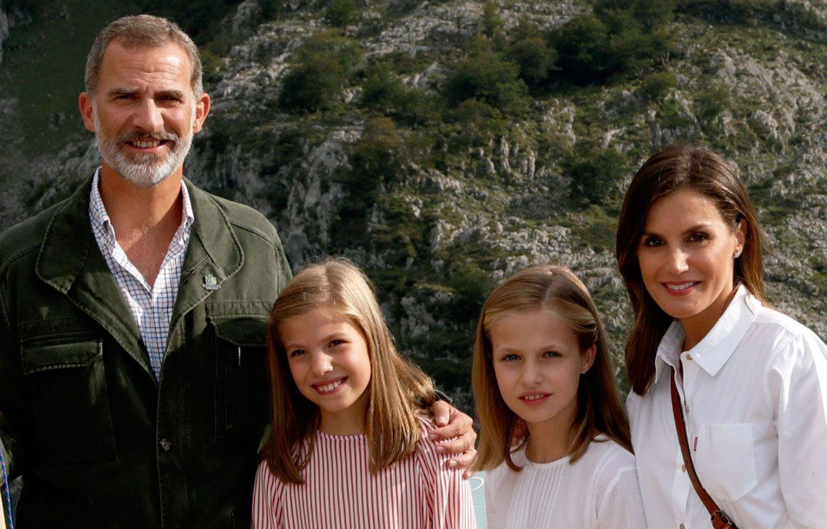 Felicitaciones de navidad reyes espana