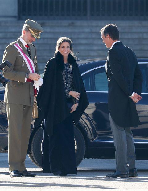 reyes-pascua-militar-2019-pedro-sanchez-1546775025.jpg