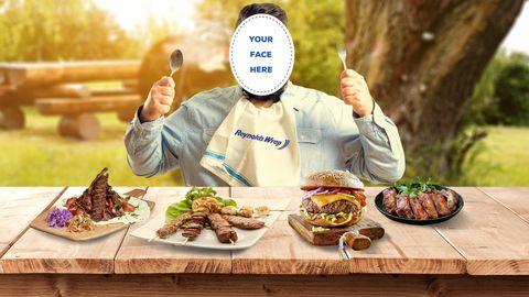 Food, Dish, Cuisine, Chef, Meal, Cook, Delicacy, À la carte food, Ingredient, Recipe,